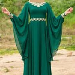 istanbul turbanli escort bayan