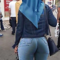 escort kayasehir buse